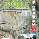 Cartoguida_Rocca_Sbarua