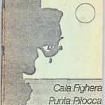 calaFighera.jpg