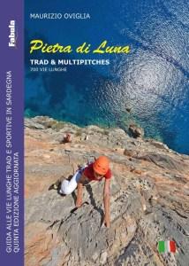 copertina PDLVie Lunghe