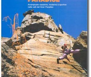 rock_paradise_00