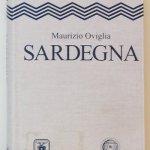 sardegna-82cc20ba-33a3-48ac-b59a-cfd491713238