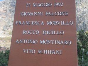 capaci_monumento_a_falcone_e_ai_caduti_00002