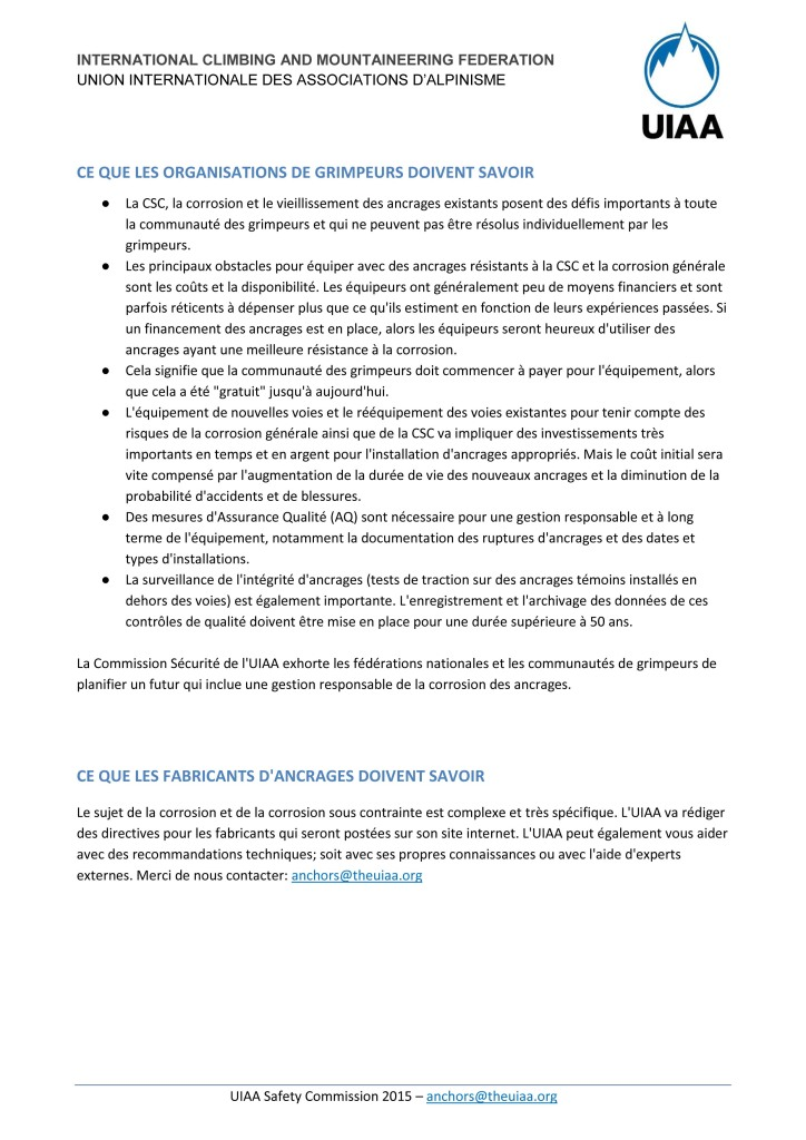 uiaa-attention-aux-ancrages-en-escalade1-5